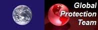 badge Global Team Protection